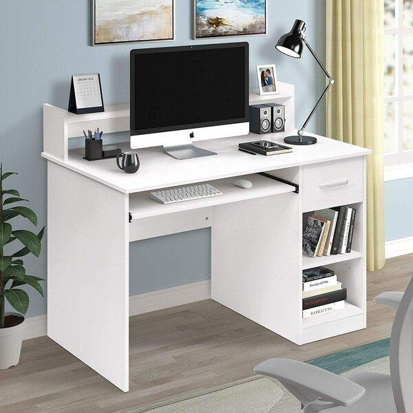 Bowdyn Desk