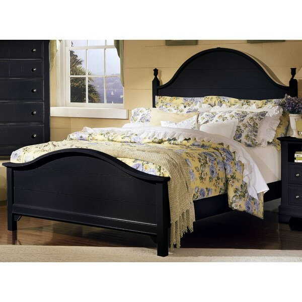 Marquardt Panel Headboard by Darby Home Co Darby Home Co