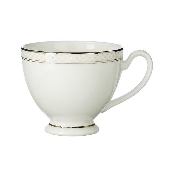 Padova 6 oz Tea Cup by Waterford