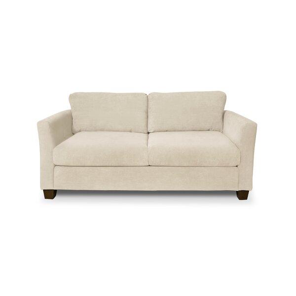 Edward Small Sofa by Gregson Classics