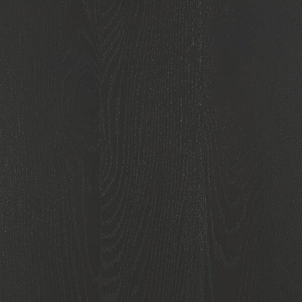 Clarkston Random Width Engineered Oak Hardwood Flooring in Cognac by Mohawk Flooring