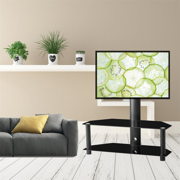 Ammaley TV Stand For TVs Up To 65