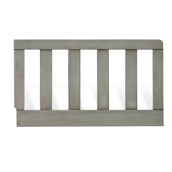 Roland Toddler Bed Rail by Child Craft