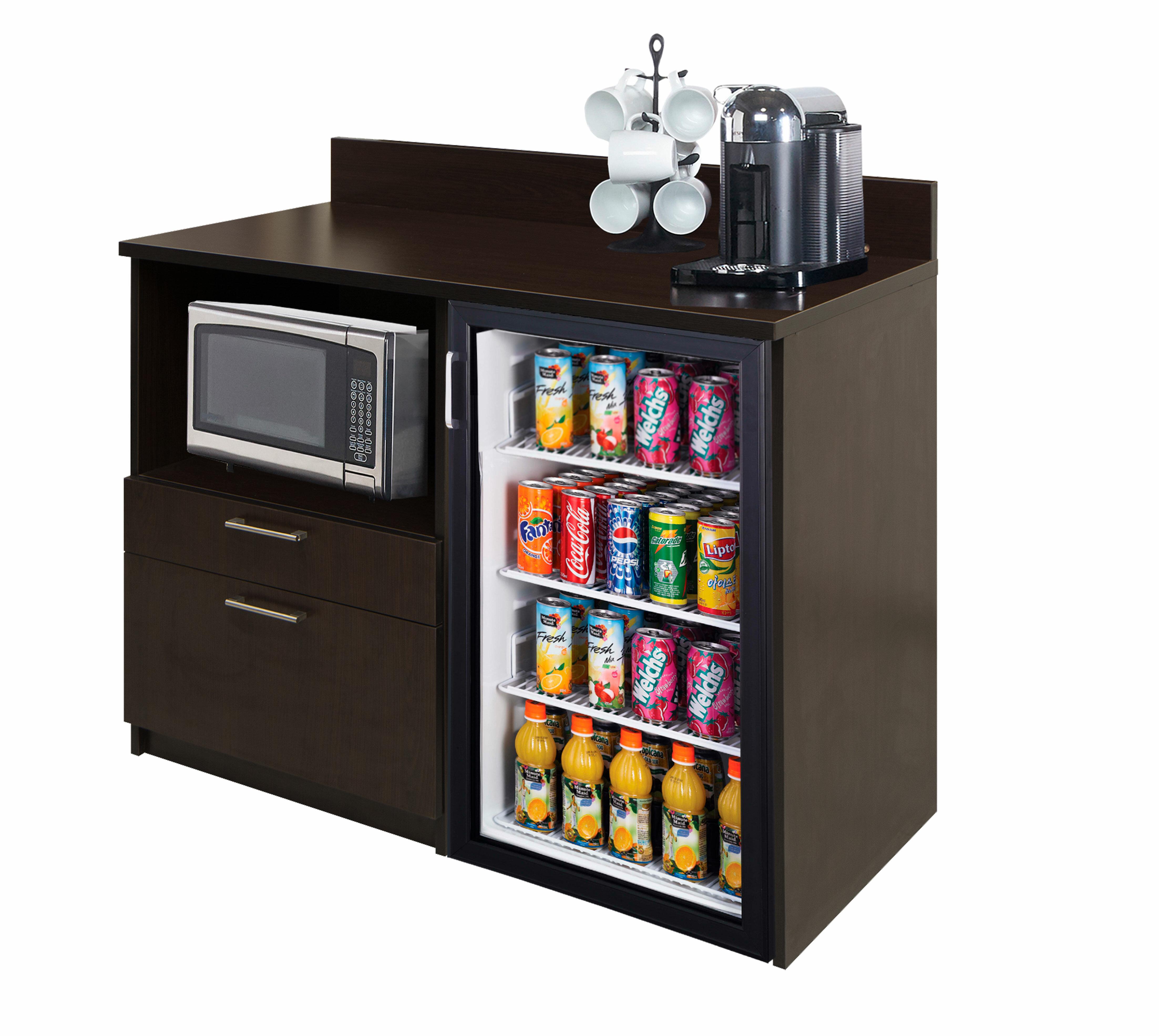 Coffee Kitchen 36\