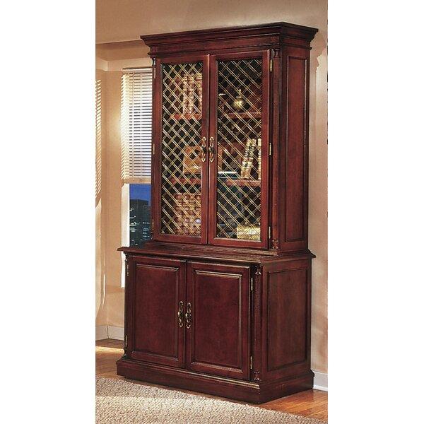 Sadye 2 Door Storage Cabinet by Canora Grey