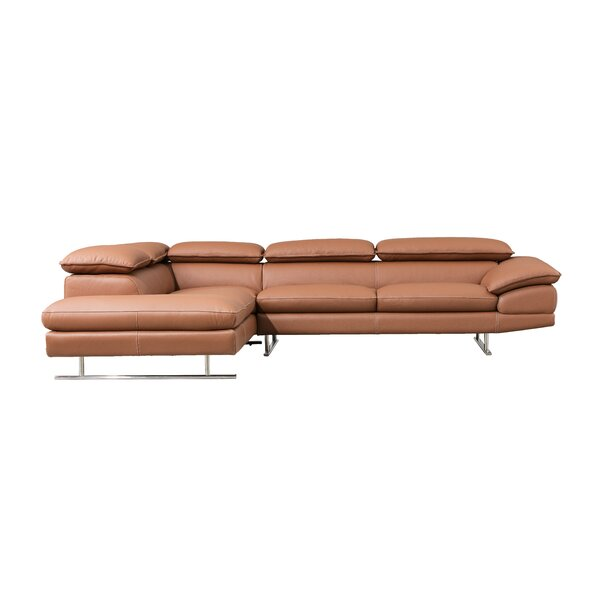 Cevennes Leather 113