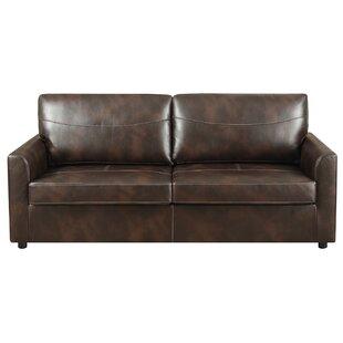 Geib Sleeper Sofa