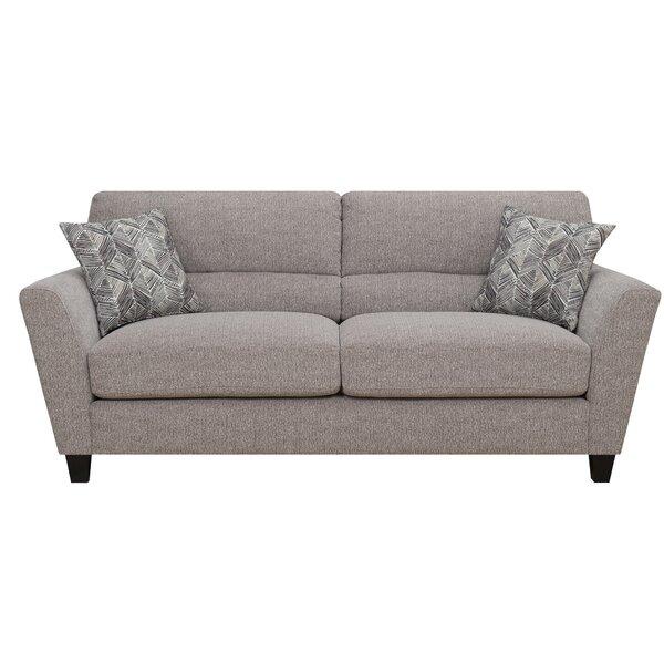 Kohl Sofa by Ivy Bronx