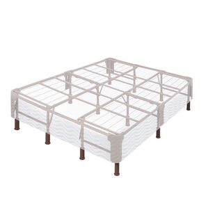 Mattress Foundation by Comfort Revolut..