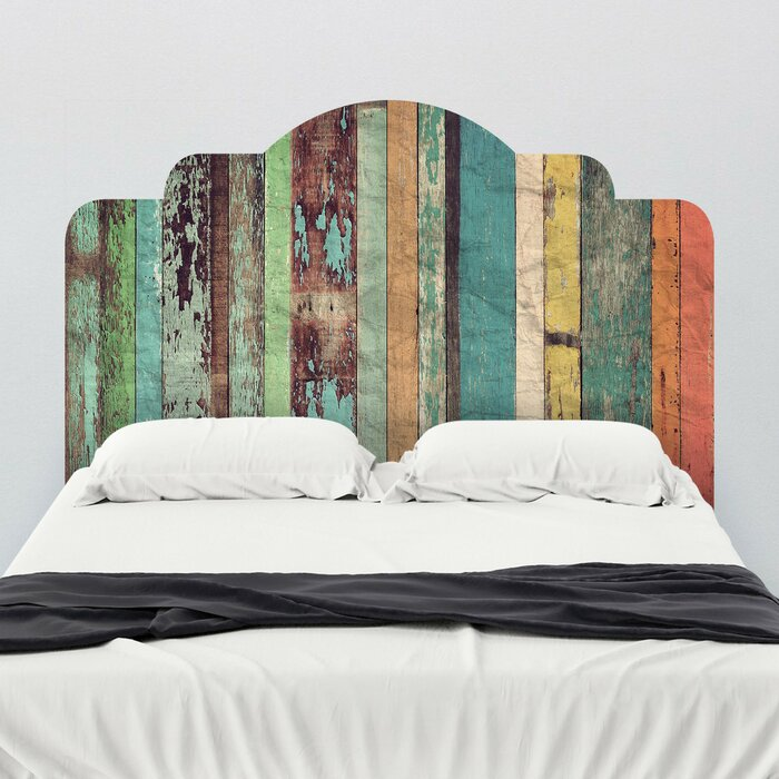 products queen harbor full headboard fullqueen sauder view
