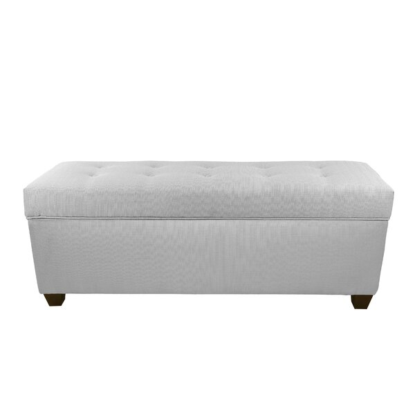 Cara 36 Pair Shoe Storage Bench by Alcott Hill Alcott Hill