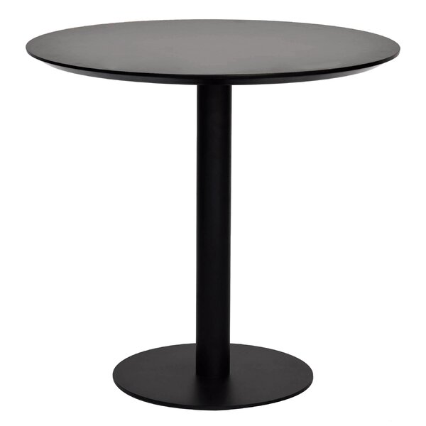 Merrigan Dining Table by Wrought Studio Wrought Studio