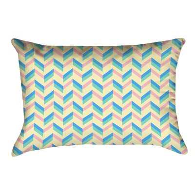 Avicia Pillow Cover Latitude RunÂ