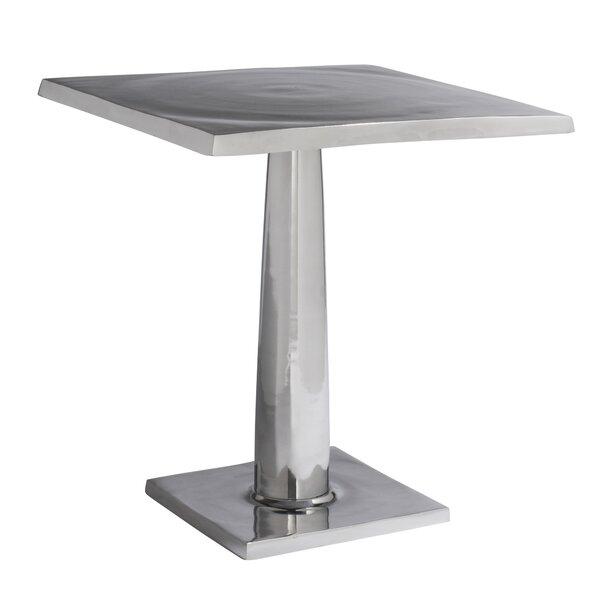Surina End Table by Allan Copley Designs Allan Copley Designs