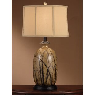 Affordable Mockingbird 29.25 Table Lamp By Bloomsbury Market