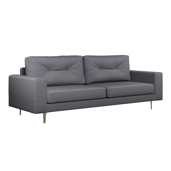 Internet Order Binns Sofa by Corrigan Studio by Corrigan Studio
