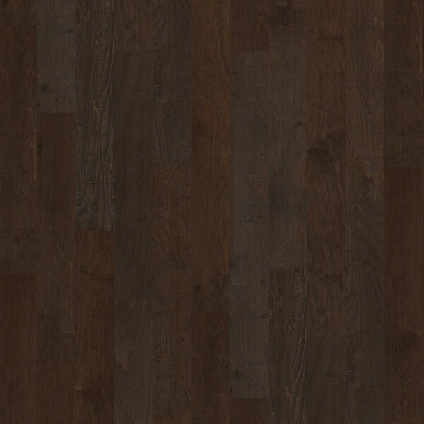 Bradford 5 Engineered Maple Hardwood Flooring in Bently by Shaw Floors