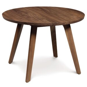 Catalina Side Table by Copeland Furniture