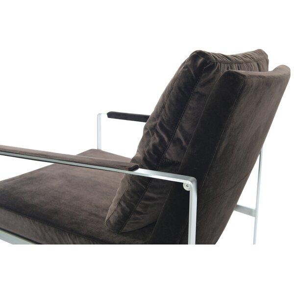 Home & Outdoor Zara Armchair
