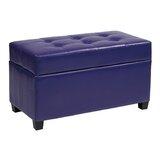 Groovy Purple Ottomans Poufs Youll Love In 2019 Wayfair Creativecarmelina Interior Chair Design Creativecarmelinacom