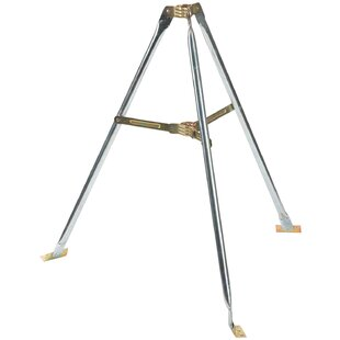 Rca Outdoor Antenna Tripod Mount by RCA Products