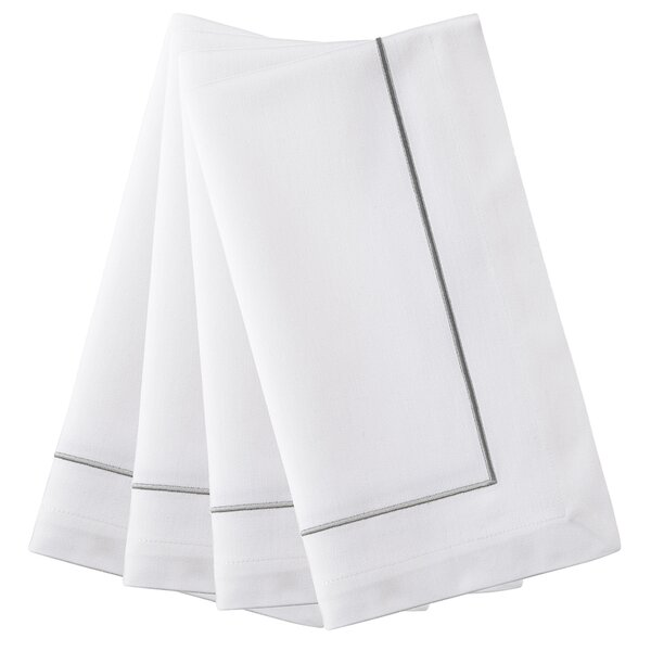 Classy Napkin (Set of 4) by Marquis by Waterford