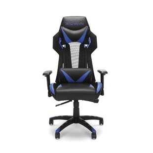 Compare prices Racing Style Gaming Chair ByRespawn