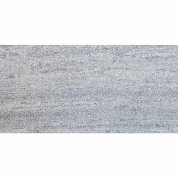 12 x 24 Marble Look Wall & Floor Tile