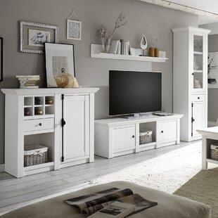 Alle TV-Möbel: Stil - Landhaus | Wayfair.de