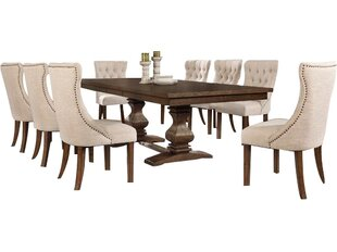 Richmond Dining Set | Wayfair