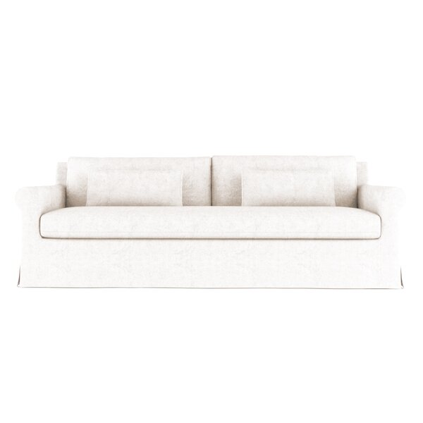 Autberry Sofa by Canora Grey