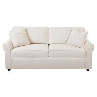 Anders Sofa Klaussner Furniture