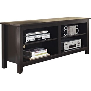 Save to Idea Board Tall Bedroom Tv Stand  Wayfair
