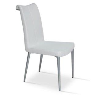 Lale Chair