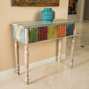 Everest Console Table by Home Loft Concepts
