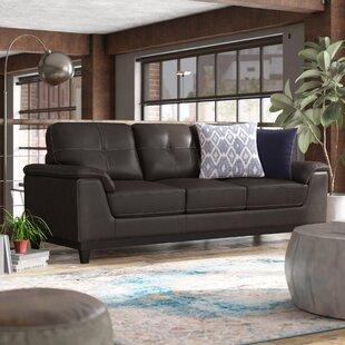Van Reipen Sofa