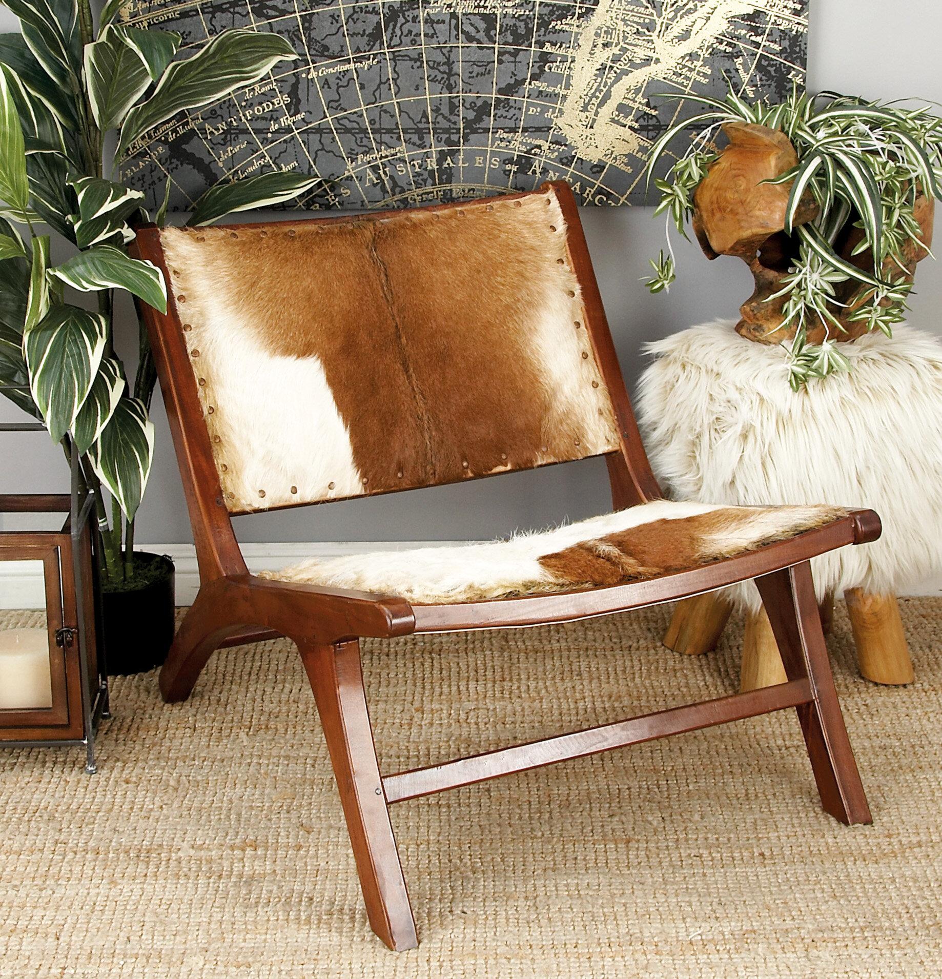 Ideas About Wayfair Kayla Lounge Chair Forskolin Free