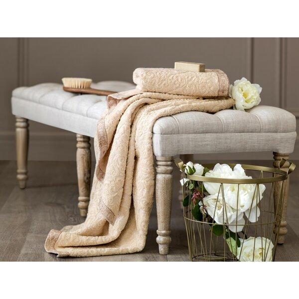 Elizabeth Hand Towel by Togas