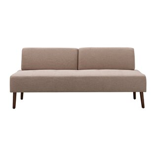 Bostick Loveseat