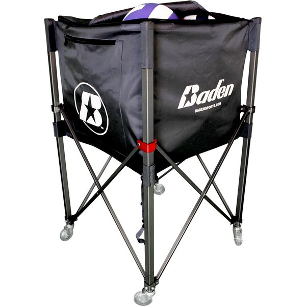 Perfection Portable Utility Cart by Baden