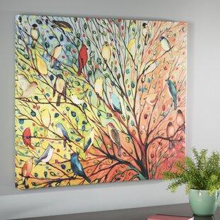 Kitchen U0026 Dining Wall Art