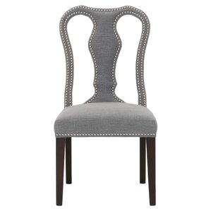 Bloom Side Chair (Set of 2) by Orient Express Furniture