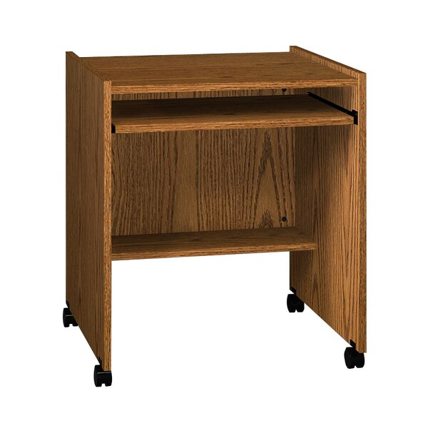 General Computer AV Cart by Ironwood