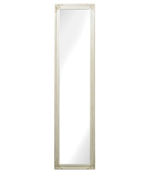 Kahl Accent Mirror by One Allium Way