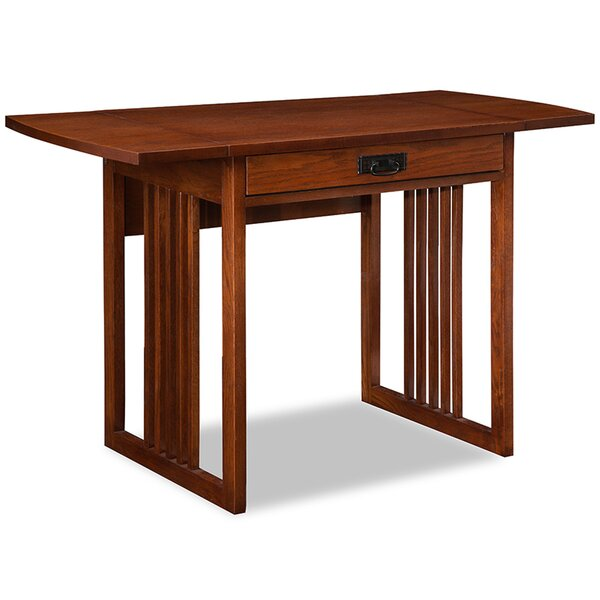 Writing Desk by Leick Furniture