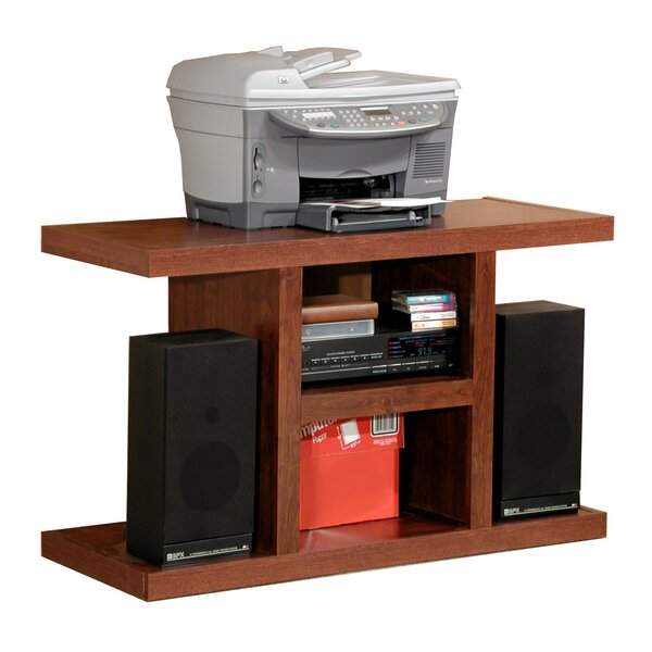 Ilsa TV Stand For TVs Up To 48