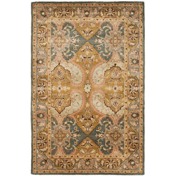Imperial Rug by Safavieh