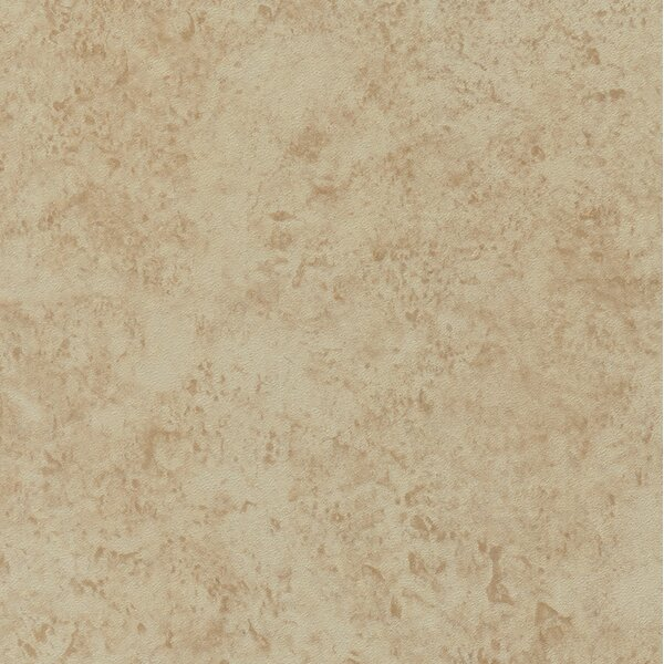 Thornton 13 x 13 Ceramic Field Tile in Beige by Welles Hardwood