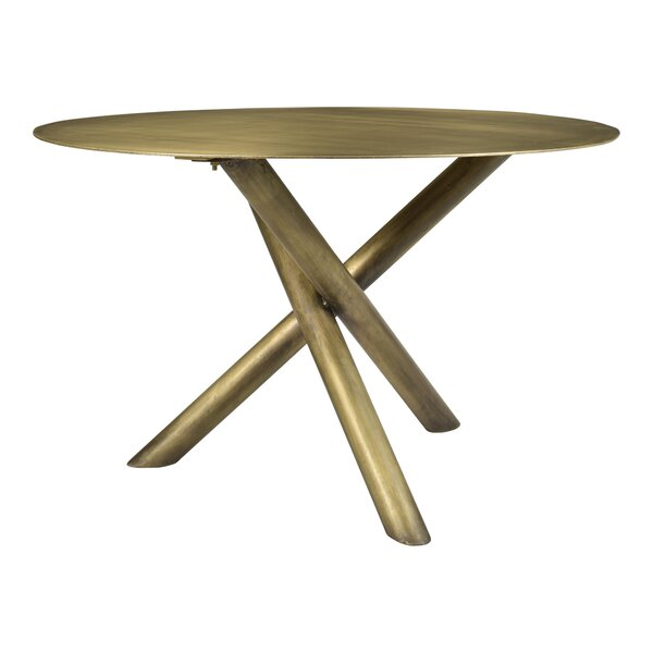 Suzette Dining Table By Ivy Bronx Herry Up