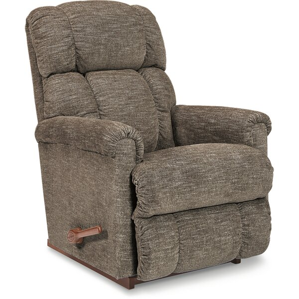 Pinnacle Rocker Recliner by La-Z-Boy